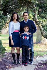 Shah Family 2016 - 15