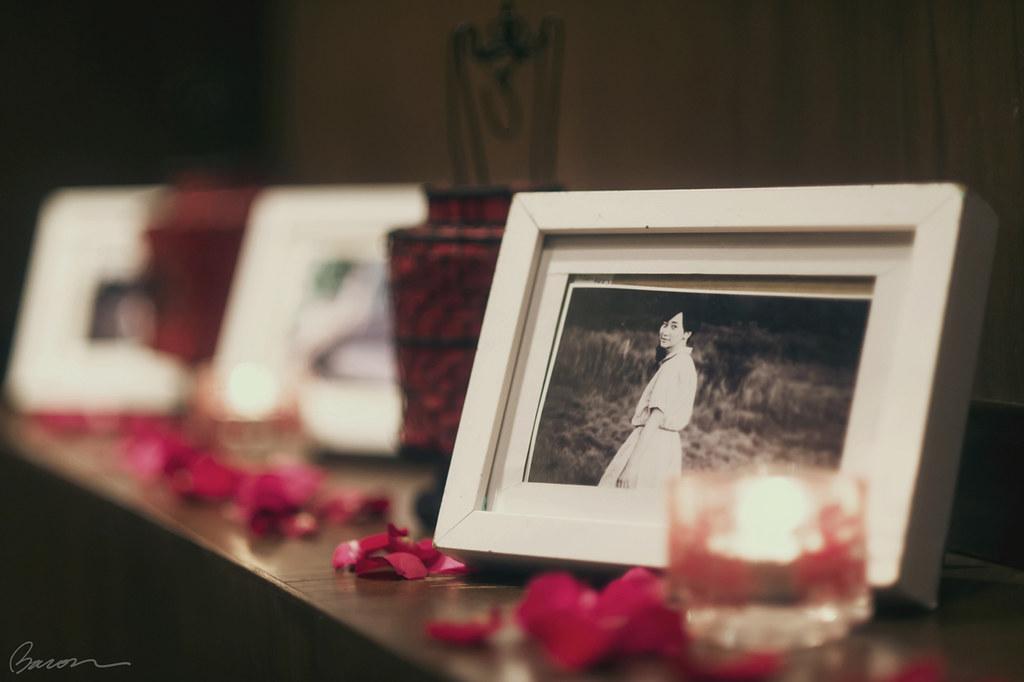 Color_119, BACON, 攝影服務說明, 婚禮紀錄, 婚攝, 婚禮攝影, 婚攝培根, 故宮晶華