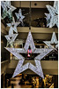 It is the season to sparkle... (Ramalakshmi Rajan) Tags: nikond5000 nikon nikkor35mm bangalore lifeinindia india christmas