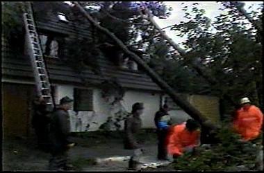 sturmflut 89NDVD_092