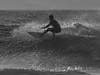 EM1B1243 (Bengt Nyman) Tags: playa confital las palmas gran canaria january 2017