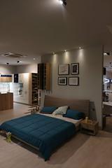 Closets Showroom