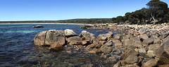 Bunker Bay_Dunsboruough_Western Australia