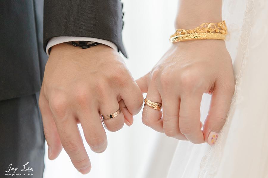 婚攝  台南富霖旗艦館 婚禮紀實 台北婚攝 婚禮紀錄 迎娶JSTUDIO_0049