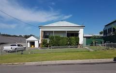 3 Steel St, Jesmond NSW