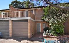 47/47 Wentworth Avenue, Westmead NSW