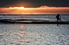 Sunrise at North Narrabeen (dicktay2000) Tags: northnarrabeen australia sydney ©richardtaylor newsouthwales au