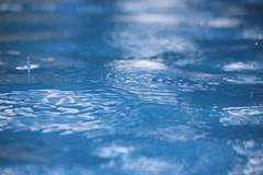 IMG_0392 (DaveGifford) Tags: mexico islamujeres rain casabonita
