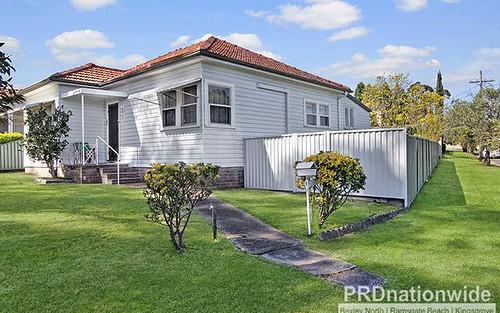 107 Karne Street, Roselands NSW 2196