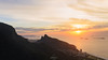 Merry Christmas!!! - Sunrise @Pedra Bonita, Rio de Janeiro, Brazil (rafa bahiense) Tags: 2470mm 500px barradatijuca brazil carioca cidademaravilhosa copacabana d610 d7000 doisirmãos leblon nikkor nikon rafabahiense rio2016 rio450anos riodejaneiro southamerica sãoconrado wonderfulcity amanhecer beautiful black blending blue colour dark digitalblending discover explore flickr green landscape life light like mountain ocean orange peace photo photography pink red relax shadow sky stunning sun sunlight sunrise therapy travel white wonderful worldwide yellow pedrabonita ipanema islands cloud