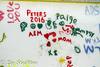 20161227_22271701-Edit.jpg (Les_Stockton) Tags: tulsaoiilers missouri mavericks jääkiekko jégkorong sport xokkey artwork eishockey graffiti haca hoci hockey hokej hokejs hokey hoki hoquei icehockey ledoritulys paint painting íshokkí missourimavericks tulsa oklahoma unitedstates us