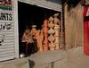 0W6A9154 (Liaqat Ali Vance) Tags: woman clay pots seller feroz pur road lahore google yahoo liaqat ali vance photography people portrait