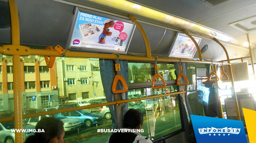 Info Media Group - BUS  Indoor Advertising, 11-2016 (13)