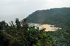 Secret beach (Roving I) Tags: secluded secret beaches whitesand sea bush jungle danang langco vietnam haivan
