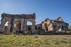 North Eastern Arches of the Amphitheatre (silverfox_hwz) Tags: campania capua santamariacapuavetere amphitheatre anfiteatro ancientcapua gladiator gladiatormuseum
