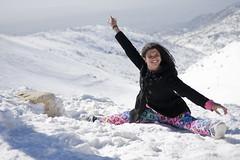 DSC_4825 (Dan_lazar) Tags: יום ski hermona mountain nature north israel snow שלג חרמון הר צפון גולן ישראל לבן אנשים