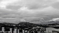 wk02_Clouds_RR (rodolfo_robles) Tags: 52weekproject clouds