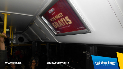 Info Media Group - BUS  Indoor Advertising, 11-2016 (9)
