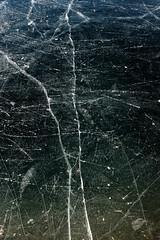 Silvaplana (back to black) (Matthias Gerber) Tags: rot fuji x100t classicchrome silvaplanersee schwarzeis