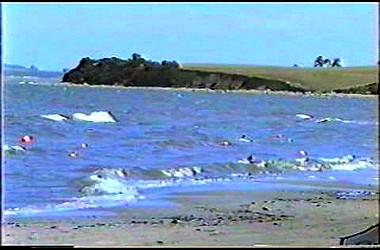 sturmflut 89NDVD_074