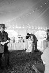 Reception-7014 (Weston Alan) Tags: westonalan photography reception fall 2016 october baldwin wisconsin wedding miranda boyd brendan young