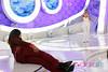 Programa Eliana (SBT) - 01/01/17 (Eliana Life) Tags: elianamichaelichen eliana elianalife apresentadoraeliana apresentadora sbt programaeliana