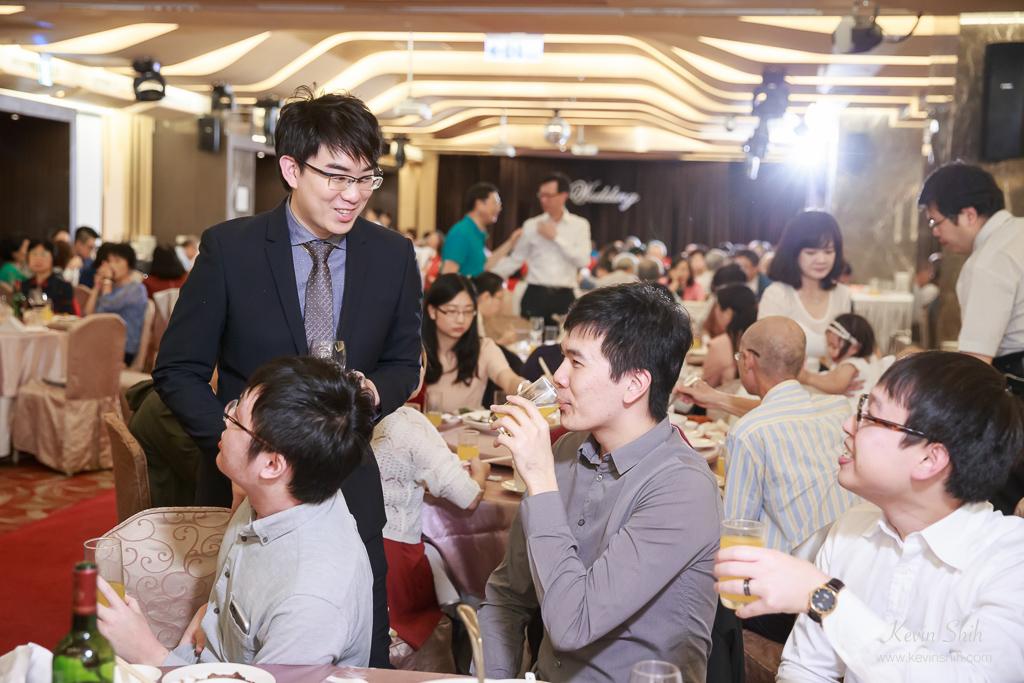 永豐棧-婚禮紀錄-婚禮攝影_021