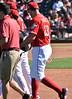 AdamDuvall (jkstrapme 2) Tags: baseball jock cup bulge jockstrap