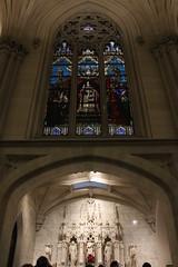 IMG_8295 (comtrag) Tags: newyorkcity stpatrickscathedral saintpatrickscathedral church christmas