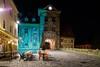 Altes Rathaus, Bamberg (dejott1708) Tags: bamberg germany night shot long exposure world heritage site city hall rathaus
