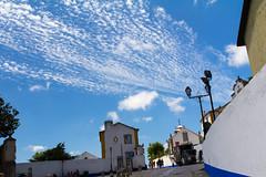 Óbidos I (Cataphract) Tags: obidos portugal óbidos leiria