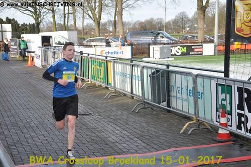 CrossloopBroekland_15_01_2017_0295