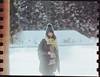 (stevechen0207) Tags: mamiya 645 80mm f19 kodak 250d film imax 120 portrait