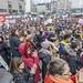 manif des femmes women's march montreal 65