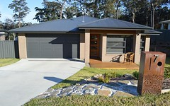 7 Whistler Close, Mirador NSW