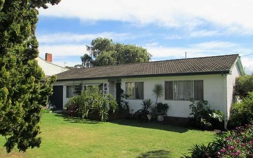 10 Queen Street, Moruya NSW 2537