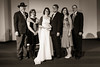 MillerWed121716-584 (MegzyTred) Tags: megzy megzytred alek juleah miller nusz millerwedding december2016 dec2016 love family joy happiness marriage wedding bride groom amarillo texas church epee fencers fencing coaches athletes truelove cliftonportraits