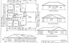 House 2/Lot 302 Basil Street, South Nowra NSW