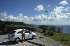 Martinique Touring (hedonism1) Tags: hedonism bobmackie lauriemackie