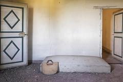 likeAHobo (FoKus!) Tags: urbex eu europe lost decay derelict abandon abandoned urex explo exploration italie italia italy villa bastia abbandonado abbandonata ngc