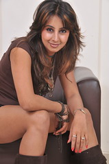 South Actress SANJJANAA Unedited Hot Exclusive Sexy Photos Set-16 (36)