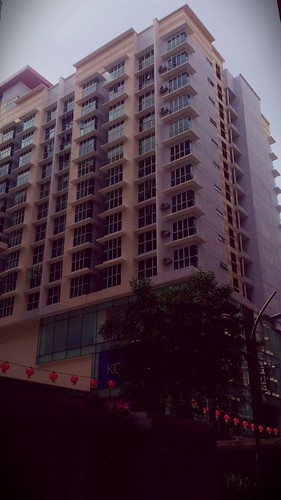 https://foursquare.com/v/pacific-place-commercial-center/4f336f2be4b0a960e5acb5d4 #holiday #travel #building #trip #property #foursquare #Asia #Malaysia #selangor #petalingjaya #aradamansara #evolveconceptmall #度假 #旅行 #高楼大厦 #亚洲 #马来西亚 #八打灵再也 #白沙罗 #房地产 #马来西