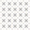 Aydittern_Pattern_Pack_001_1024px (453) (aydittern) Tags: wallpaper motif soft pattern background browncolor aydittern