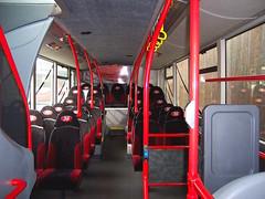 WRIGHT_ECLIPSE_GEMINI_VOLVO_B7TL_3607_YC53_MXT_1 (peter_skuce) Tags: bus volvo interior wright b7tl harrogateanddistrict eclipsegemini easyaccesslowfloor