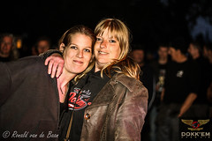 """Dokkem Open Air 2015 - 10th Anniversary  - Friday-195 • <a style=""""font-size:0.8em;"""" href=""""http://www.flickr.com/photos/62101939@N08/18441012164/"""" target=""""_blank"""">View on Flickr</a>"""