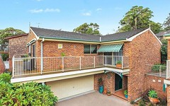 2/4 Grove Road, Wamberal NSW