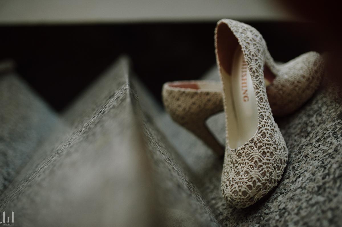 桃園婚攝,婚禮攝影,桃園彭園,達布流影像