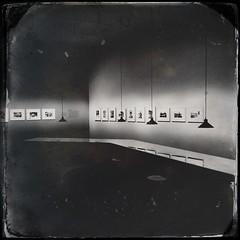 Westlicht (Gallery) (macplatti) Tags: square kunst quadratisch inabox artof iphones hipstamatic quadratischgut dtypeplatefilm dorislinse