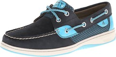 Sperry Top-Sider Women's Bluefish SP Boat Shoe (shopsmileprize) Tags: shoe boat sp bluefish women's sperry topsider