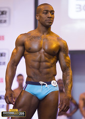 E67A0770 (TerryGeorge.) Tags: george birmingham power body muscle competition pack terry fitness six factor abs fit 2015 ifbb ukbff